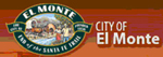 City of El Monte
