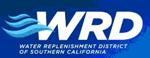 Water Replenishment District of Southern California
